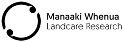 Go go Manaaki Whenau - Landcare Research website